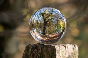 ball-ball-shaped-blur-color-235615